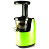 Thumb: Greenis F9010 Juicer Green