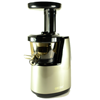 Thumb: Greenis F9010 Juicer Silver