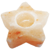 Thumb: HCS Tealight Star