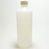 Thumb: HDPE Bottle 500ml