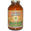 Thumb: HealthForce Nutritionals Vitamineral Earth 300g
