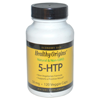 Thumb: Healthy Origins 5 HTP 120 50mg Vcaps