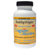 Thumb: Healthy Origins Cognizin Citicoline 150 250mg Capsules