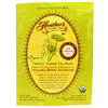 Thumb: Heathers Fennel Tummy Tea Bags 1 Bag