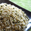 Thumb: Hemp Hearts 500g