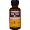 Thumb: Herb Pharm Tea Tree Oil 1 fl.oz
