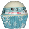 Thumb: Hugo Naturals Bath Bomb Vanilla Peppermnt