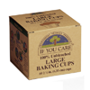 Thumb: IYC Baking Cups