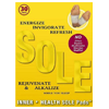 Thumb: Inner Health Sole Pads 30 pads