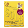 Thumb: Inner Health Sole Pads Ten pads