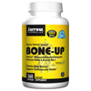 Thumb: Jarrow Formulas Bone Up 360 Capsules