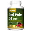 Thumb: Jarrow Formulas Red Palm Oil 30 250mg Softgels