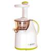 Thumb: Juicer KT100 Producer