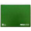 Thumb: Laptop Tray Green