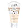 Thumb: Lavera Coconut Dreams Shower Gel 150ml