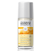 Thumb: Lavera Honey Moments Roll On Deodorant 50ml