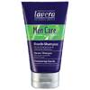 Thumb: Lavera Mens Shower Shampoo 150ml