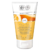Thumb: Lavera Orange Feeling Shower Gel 150ml