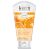 Thumb: Lavera Orange Feeling Shower Gel New 150ml