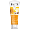 Thumb: Lavera Organic Sun Cream Sensitive SPF 30 75ml