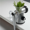 Thumb: Lexen Manual Juicer Silver