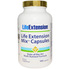 Thumb: Life Extension Mix Capsules 100