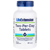 Thumb: Life Extension Two Per Day 60 Tabs LEX 21166