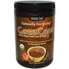 Thumb: Madre Labs CocoCeps Cocoa 225g