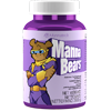Thumb: Manna Bears 300g NEW