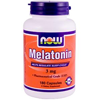 Thumb: Melatonin Now