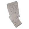 Thumb: Mens Trousers