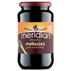Thumb: Meridian Blackstrap Molasses 740gThumb