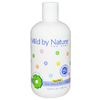 Thumb: Mild by Nature Tear Free Shampoo & Bodywash 380ml