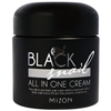 Thumb: Mizon Black Snail Cream 75ml