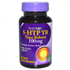 Thumb: Natrol 5 HTP 45 100mg Tablets