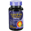Thumb: Natrol 5 HTP Time Release 200 mg 30 Tablets