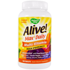 Thumb: Nature's Way Alive! Max3 Daily Multi Vitamin 180 Tabs