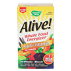 Thumb: Nature's Way Alive Multi Vitamin 90 Tablets