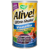 Thumb: Nature's Way Alive Ultra Shake Vanilla 585g
