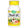 Thumb: Nature's Way Mood Aid 60 471mg Caps