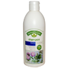 Thumb: Natures Gate Biotin Shampoo 532ml