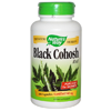 Thumb: Natures Way Black Cohosh Root 180 540mg Caps