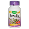 Thumb: Natures Way Boswellia Standardized 60 Tablets