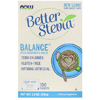 Thumb: Now Foods Better Stevia Balance 100 Packets