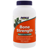 Thumb: Now Foods Bone Strength 240 Capsules