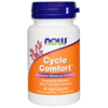 Thumb: Now Foods Cycle Comfort 48 Vcaps