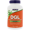 Thumb: Now Foods DGL 100 Lozenges