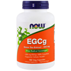 Thumb: Now Foods EGCg 180 400mg Vcaps