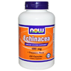 Thumb: Now Foods Echinacea 250 400mg Caps