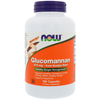 Thumb: Now Foods Glucomannan 180 575mg Caps